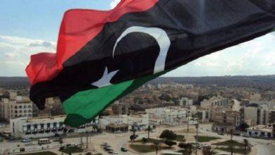 """Photo of مصر وليبيا تبحثان آليات جذب العمالة المصرية لـ""""إعمار ليبيا"""""""