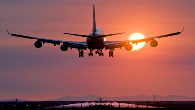 Photo of شركات الطيران الأردنية تخسر 200 مليون دينار العام الماضي