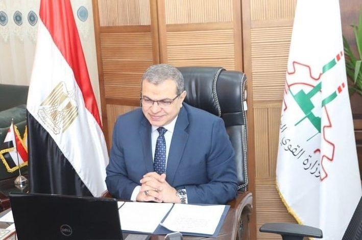 وزير القوى العاملة: تحصيل 1.5 مليون جنيه مستحقات مصريين بالرياض
