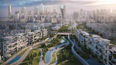Photo of الحكومة تبحث سيناريوهات افتتاح العاصمة الإدارية الجديدة نهاية 2021