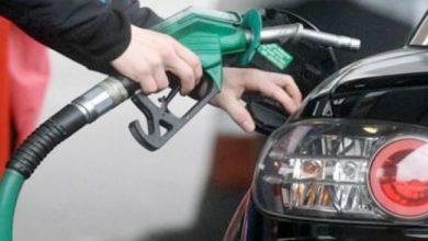 """Photo of """"الغرف التجارية"""": النقل لن يتأثر بزيادة البنزين لعدم رفع سعر السولار"""