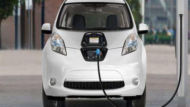 Photo of تعاون أمريكي كندي للاستثمار في صناعة السيارات الكهربائية