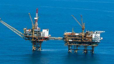 Photo of أوابك تضع 8 توصيات لتطوير صناعة البتروكيماويات