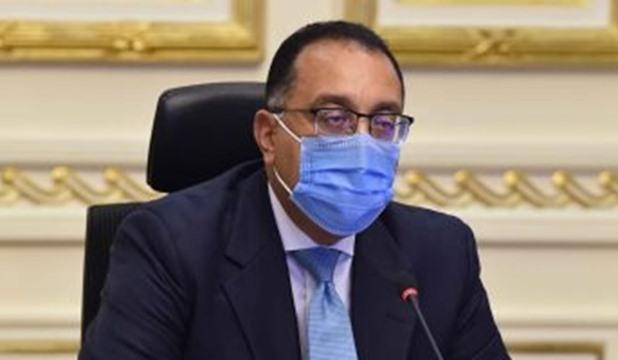 رئيس الوزراء يستكمل مناقشات الاستراتيجيه القوميه لتنمية الاسره المصريه