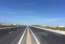 Photo of تذكرة الراكب على الخط البري بين مصر والأردن والعراق 130 دولار