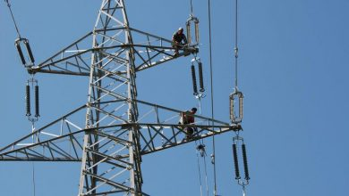 Photo of ارتفاع أسعار الكهرباء في اليابان لأعلى مستوياتها منذ أزمة يناير