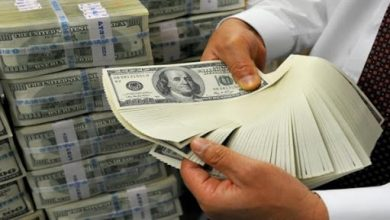 Photo of أسعار العملات مقابل الدولار اليوم الثلاثاء 26/10/2021