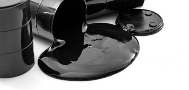 أرامكو ترفع أسعار النفط إلى آسيا في مايو،
