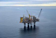 Photo of اكتشاف جديد للنفط والغاز في بحر النرويج