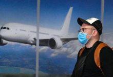 "Photo of الإياتا"": الطيران العالمي يخسر 47 مليار دولار خلال 2021"