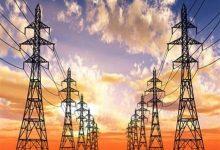 Photo of 13 مليارا و383 مليون جنيه لتطوير وتحسين أداء شبكات نقل الكهرباء