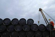 Photo of انخفاض أسعار النفط لليوم الثانى على التوالى وخام برنت يسجل 65.01 دولار للبرميل