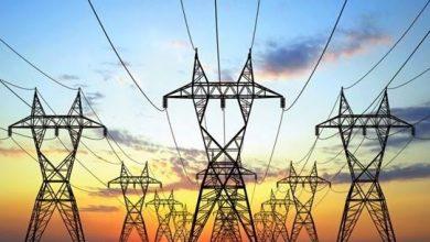 Photo of الكهرباء: تطوير شبكات شمال سيناء بتكلفة 555 مليون جنيه