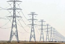Photo of وزير الكهرباء: ندرس رفع قدرة خط الربط مع ليبيا حتى 3000 ميجا وات