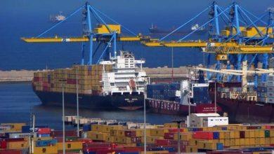 Photo of ارتفاع الصادرات البرازيلية للدول العربية والسعودية في المقدمة
