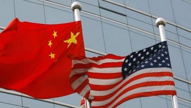 Photo of انخفاض فائض الصين التجاري مع أمريكا إلى نحو 21 مليار دولار