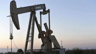 Photo of شركات النفط الأمريكية تزيد حفاراتها لـ337 حفارة