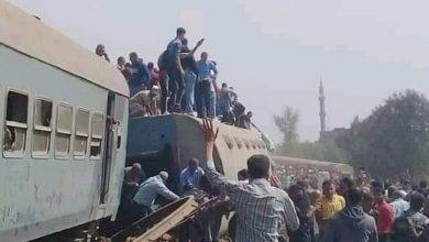 Photo of تكليف من السيسي بتشكيل لجنة للوقوف على أسباب حادث قطار طوخ