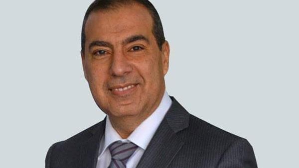 «بحوث البترول» يحرز المركز الثالث على مستوى الشرق الأوسط فى مجال الطاقة