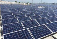 Photo of الهند تطلق مشروعات طاقة شمسية بسعة تصل إلى 6.8 جيجاواط