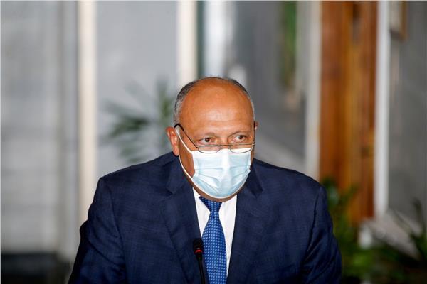 مصر تشارك في الدورة الـ 19 لمجلس منظمة الدول الثمان للتعاون الاقتصادي