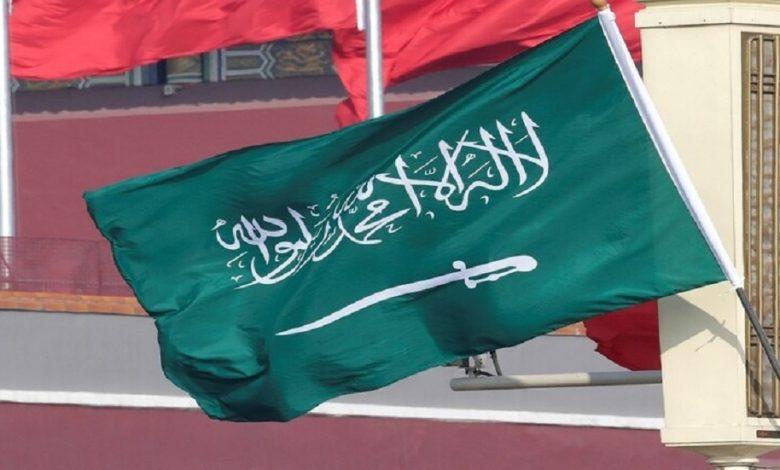 """""""بلومبرج"""": السعودية تسرع الخصخصة بسبب كورونا والنفط"""