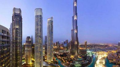 Photo of دبي تسمح للمطاعم بتقديم الطعام في نهار رمضان