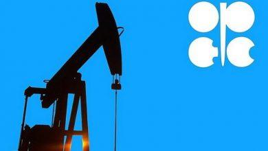 "Photo of تحالف ""أوبك+"": زيادة تدريجية لإنتاج النفط بداية من الشهر المقبل"