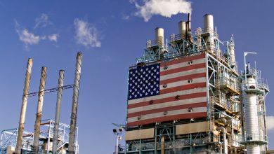 Photo of تراجع مخزون النفط الخام الأمريكي