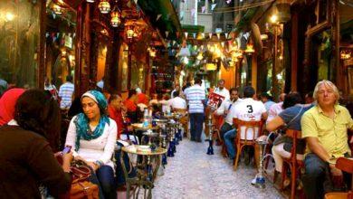 Photo of مصر: عودة العمل بالمواعيد الصيفية للمحال ومنع سرادقات العزاء والأفراح