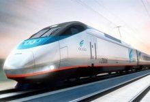 Photo of تعرف على تفاصيل مشروع القطار السريع الممتد من القاهرة لأسوان
