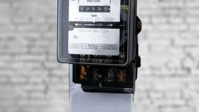 Photo of الحكومة تنفى تحديد أسعار شرائح الكهرباء وفقًا للمنطقة محل السكن