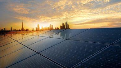 Photo of منطقة الشرق الأوسط تمشي بخطى ثابتة نحو ريادة السوق العالمية في مجال الطاقة المتجددة والنظيفة