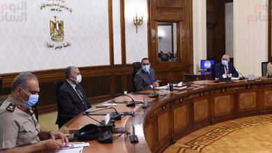 Photo of رئيس الوزراء يتابع إجراءات الاستخدام الأمثل لمياه الصرف المعالجة
