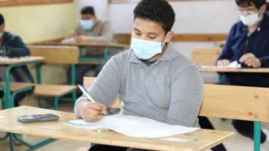 Photo of محافظ الجيزة يعتمد جدول امتحانات الشهادة الإعدادية من 5 إلى 10 يونيو