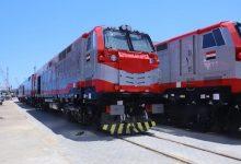 Photo of بدء تنفيذ المرحلة الثانية من  تطوير ورش السكة الحديد
