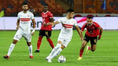 Photo of مواعيد مباريات اليوم الاثنين 10 /5 / 2021 والقنوات الناقلة