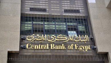 Photo of البنك المركزى يعلن تعطيل العمل بالبنوك من الأربعاء حتى الأحد بمناسبة عيد الفطر