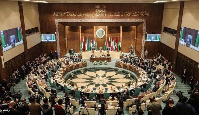 الجامعة العربية تؤكد أهمية التعاون في مجال تيسير النقل والتجارة بين الدول الأعضاء