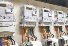 Photo of الكهرباء: نتمسك بالاعتماد على الصناعة المحلية فى العدادات مسبوقة الدفع