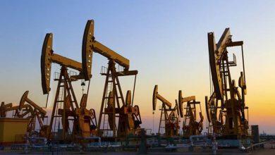 Photo of ارتفاع أسعار النفط وبرنت يسجل 68.71 ودولار