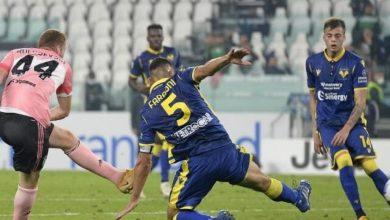 Photo of مواعيد مباريات اليوم الاثنين 17 / 5 / 2021 والقنوات الناقلة