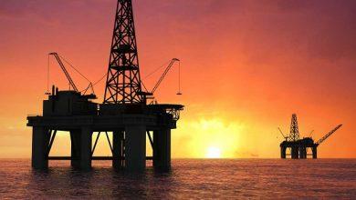 Photo of أسعار النفط تسجل 68.58 دولار لبرنت و65.31 دولار للخام الأمريكي