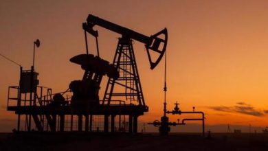 Photo of مكاسب أسبوعية لأسعار النفط عالميا.. وبرنت يرتفع 0.6 % والخام الأمريكى 0.7%