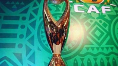 Photo of كاف يعلن رسمياً إقامة نهائي دوري أبطال أفريقيا بالمغرب