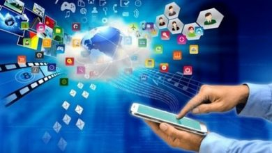 """Photo of """"تنظيم الاتصالات"""" يمنح شركة عالمية رخصة تقديم خدمــات الربط ونقل المعلومات"""