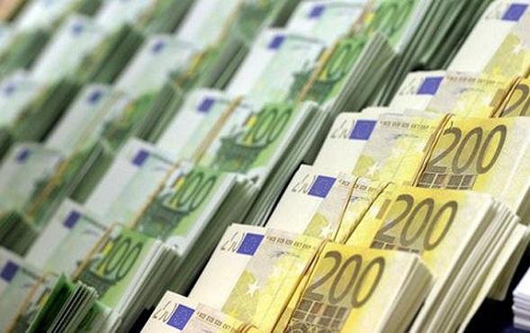 مساع عراقية لاسترداد 600 مليون يورو مجمّدة في إيطاليا