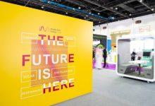 "Photo of انطلاق معرض ""الشرق الأوسط للطاقة"" غدا"