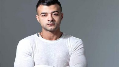 "Photo of فيديو..هيثم شاكر يتهم حفيد عبد الناصر بـ""أخذ أمواله"""