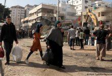 """Photo of """"تجارة عمان"""" تخصص 200 الف دينار لدعم صمود الشعب الفلسطيني"""